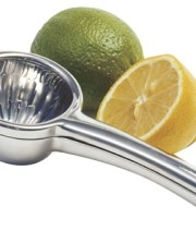 Norpro-Stainless-Steel-Citrus-Juice-Press-0