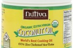 Nutiva-Organic-Extra-Virgin-Coconut-Oil-15-Ounce-Tubs-Pack-of-2-0