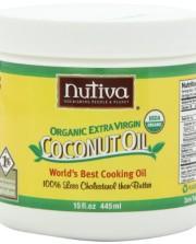 Nutiva-Organic-Extra-Virgin-Coconut-Oil-15-Ounce-Tubs-Pack-of-2-0
