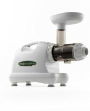Omega-J8004-Nutrition-Center-Commercial-Masticating-Juicer-White-0