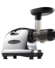 Omega-J8006-Nutrition-Center-Juicer-Black-and-Chrome-0