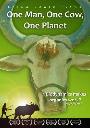One-Man-One-Cow-One-Planet-0