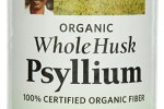 Organic-India-Whole-Husk-Psyllium-12-Ounce-0