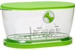 Prepworks-from-Progressive-LKS-06-Lettuce-Keeper-0