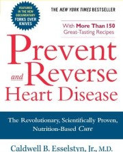 Prevent-and-Reverse-Heart-Disease-The-Revolutionary-Scientifically-Proven-Nutrition-Based-Cure-0