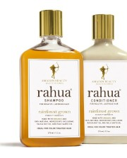 Rahua-By-Amazon-Beauty-Shampoo-And-Conditioner-Gift-Set-2-Pieces-0
