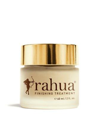 Rahua-Finishing-Treatment-0