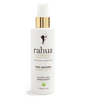 Rahua-Voluminous-Hairspray-0