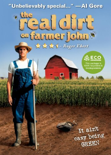 Real-Dirt-on-Farmer-John-The-0