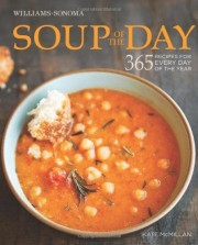 Soup-of-the-Day-Williams-Sonoma-365-Recipes-for-Every-Day-of-the-Year-0