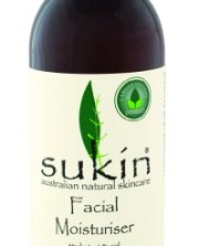 Sukin-Facial-Moisturiser-Cap-4.23-Fluid-Ounce-0