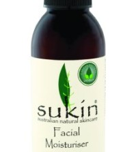 Sukin-Facial-Moisturiser-Pump-4.23-Fluid-Ounce-0