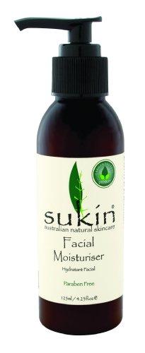 Sukin-Facial-Moisturiser-Pump-4.23-Fluid-Ounce-0