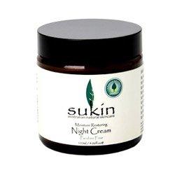 Sukin-Moisture-Restoring-Night-Cream-120ml-0