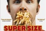Super-Size-Me-DVD-0