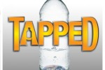 Tapped-0