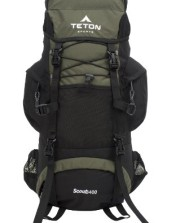 Teton-Sports-Scout-3400-Internal-Frame-Backpack-Hunter-Green-0