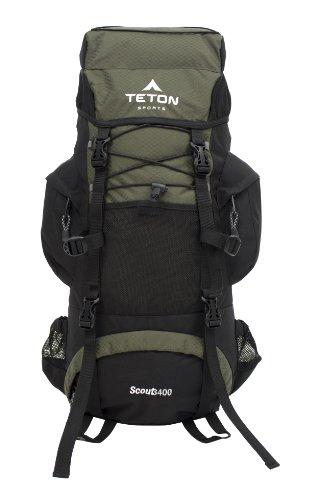Teton-Sports-Scout-3400-Internal-Frame-Backpack-Hunter-Green-0