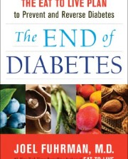 The-End-of-Diabetes-The-Eat-to-Live-Plan-to-Prevent-and-Reverse-Diabetes-0