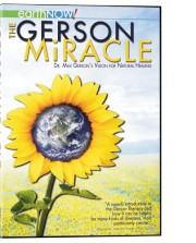 The-Gerson-Miracle-0