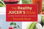 The-Healthy-Juicers-Bible-Lose-Weight-Detoxify-Fight-Disease-and-Live-Long-0