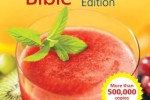 The-Juicing-Bible-0
