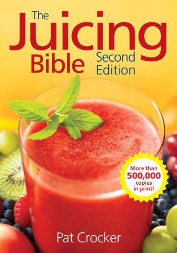 The-Juicing-Bible-0
