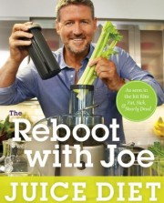 The-Reboot-with-Joe-Juice-Diet-Lose-Weight-Get-Healthy-and-Feel-Amazing-0