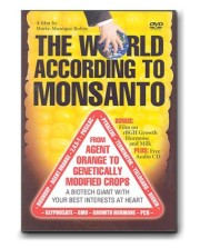 The-World-According-to-Monsanto-0