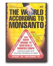 The-World-According-to-Monsanto-0