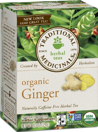 Traditional-Medicinals-Organic-Ginger-16-Count-Boxes-Pack-of-6-0