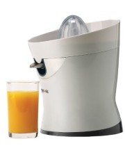 Tribest-CS-1000-Citristar-Citrus-Juicer-0