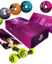 Zumba-Fitness-Exhilarate-Body-Shaping-System-DVD-Multi-Small-0