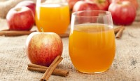 apple-juice-recipe