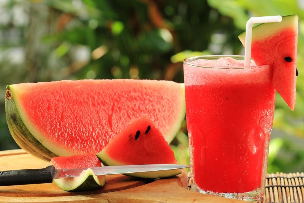 watermelon-juice-recipes