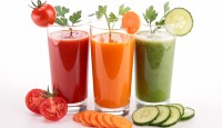 juicing-healthy-hobby