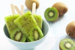 kiwi-fruit-homemade-popsicles