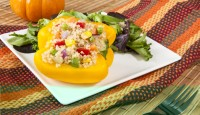 raw-stuffed-peppers