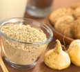health-benefits-of-maca-root