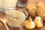 health-benefits-of-maca-root