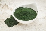 health-benefits-of-spirulina