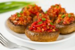 baked-stuffed-mushrooms-recipe