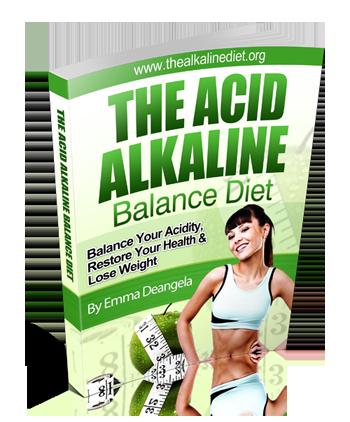Alkaline Book